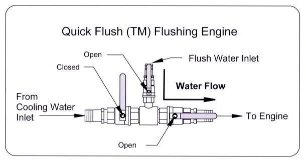 NE-Flush02