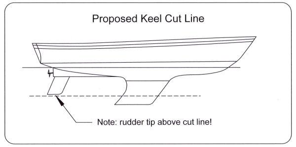NE-KeelCut01