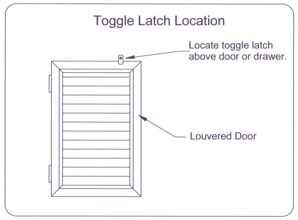 NE-Latch02