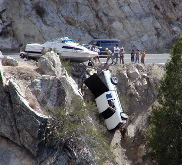 Crash_boat_jeep11-19-08