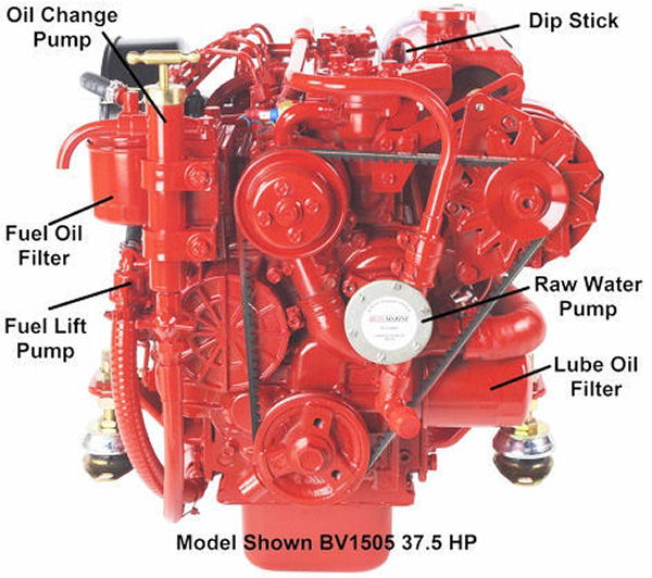 BV1505 labeled sump (2)