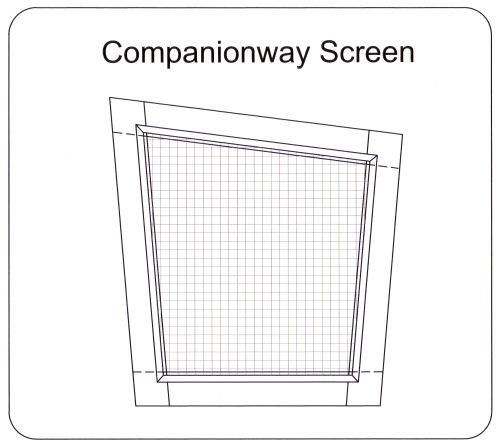 NE-Screen01