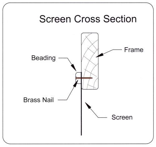 NE-Screen03