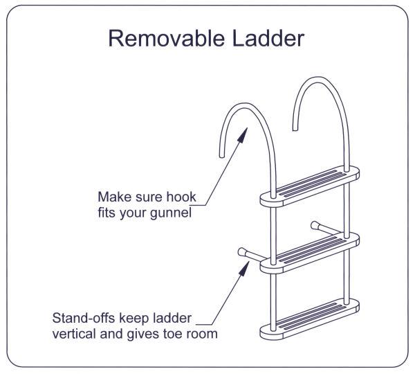 NE-Ladder02