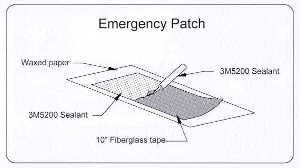 NE-Save Patch