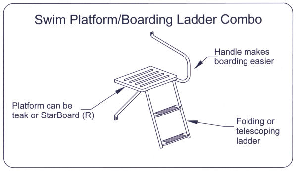 NE-Ladder04