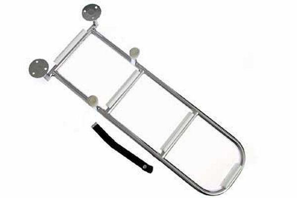 SCA-Ladder05