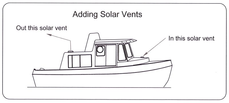 NE-Solar Vent01