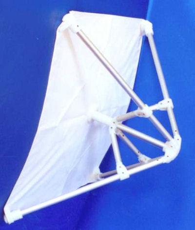 NE-Subrella02