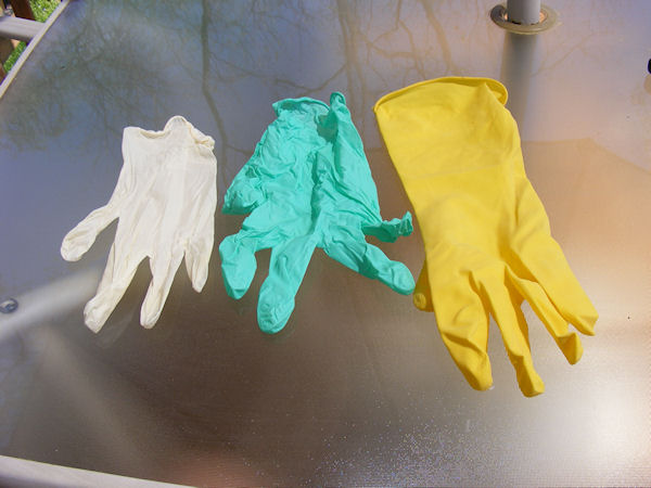 MM-Gloves01