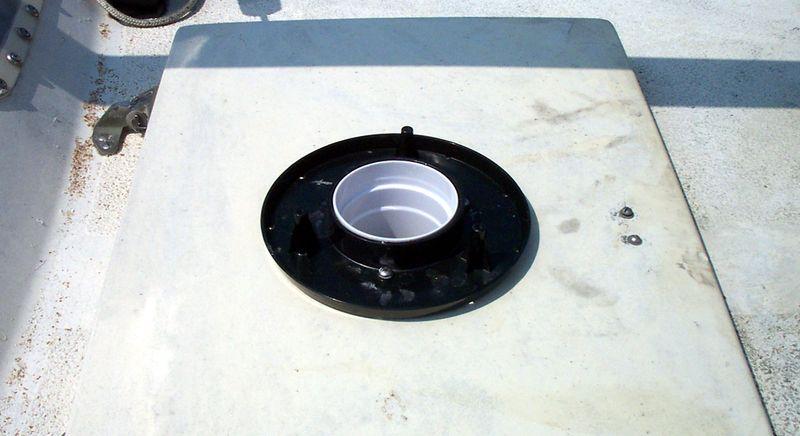 NE-Solar Vent05