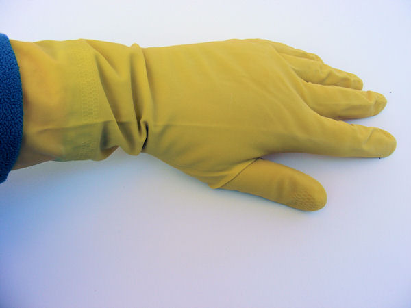 MM-Gloves04