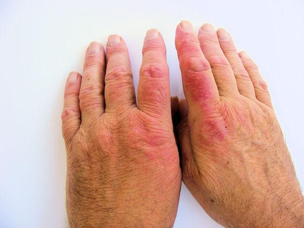 MM-Gloves05